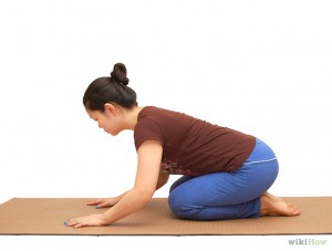 670px-Perform-Child-Pose-in-Yoga-Step-2