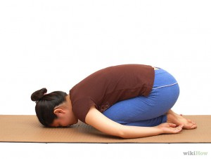 670px-Perform-Child-Pose-in-Yoga-Step-3